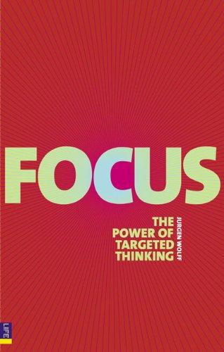 9780273715443: Focus