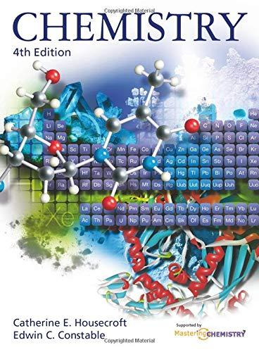 9780273715450: Chemistry