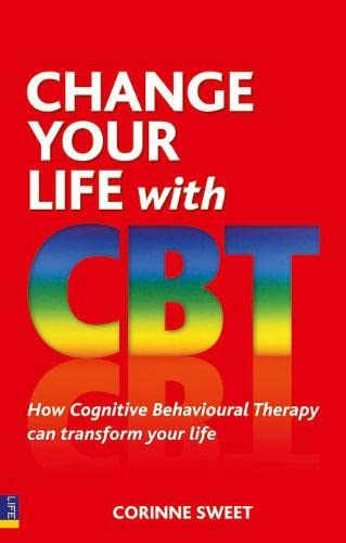 9780273737155: Change Your Life with CBT
