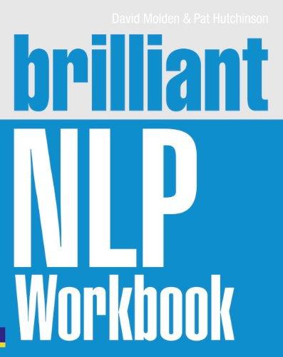 9780273737438: Brilliant NLP Workbook (Brilliant Business)