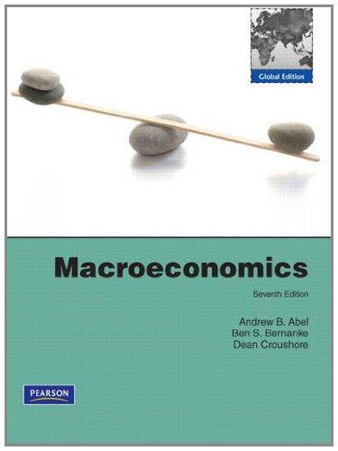 9780273756026: Macroeconomics