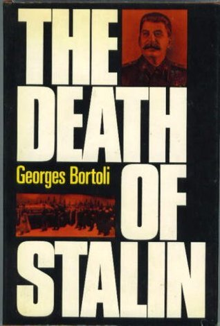 9780275101206: The Death of Stalin
