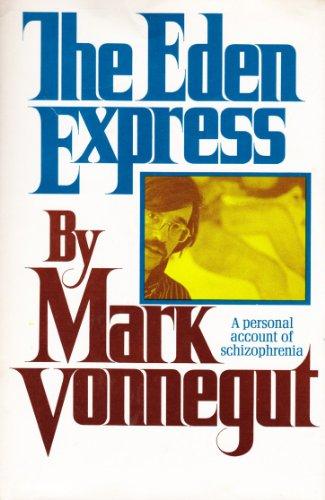 9780275225308: The Eden Express