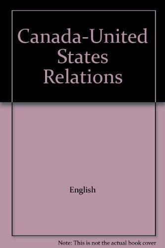 canada us relations essay نوشته های جدید canada and us relations essay writer چه توقعی از گوشی هوشمند خود دارید که قادر به انجام آن نیست.