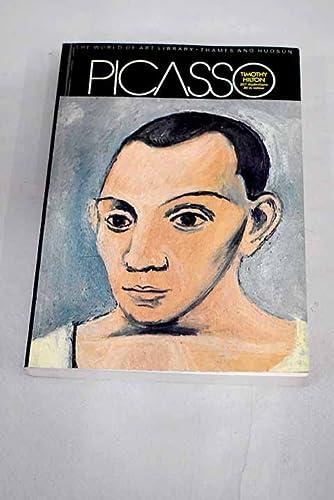 9780275497804: Picasso