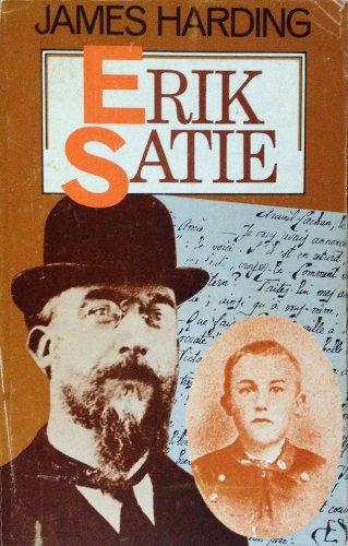 9780275537203: Erik Satie