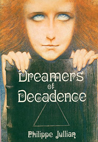 9780275742805: DREAMERS OF DECADENCE Symbolist painters of the 1890s