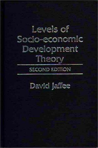 Education and Intergroup Relations: An International Perspective: John N. Hawkins, Thomas J. LA ...