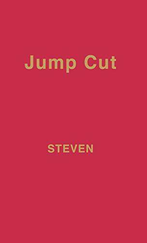 9780275916756: Jump Cut: Hollywood and Counter-Cinema