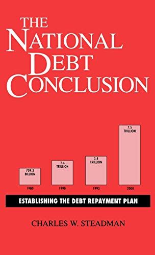 The National Debt Conclusion