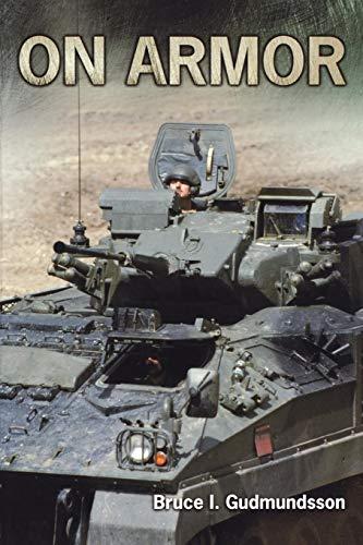 9780275950200: On Armor (Military Profession)