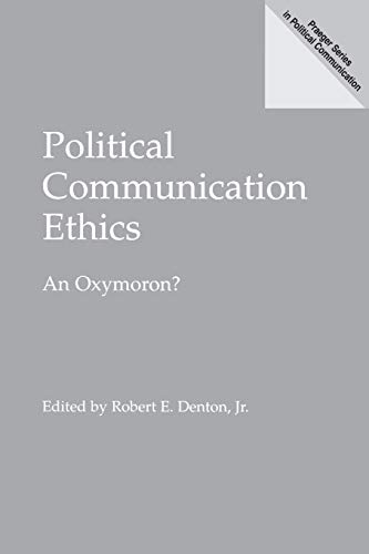 are business ethics an oxymoron - therefore, business ethics is not an oxymoron desired key takeaways not to equip us with the capacity to judge the actions and decisions of others, but to transform our opinions about ethical issues into educated claims about problems and solutions in different corporate settings.