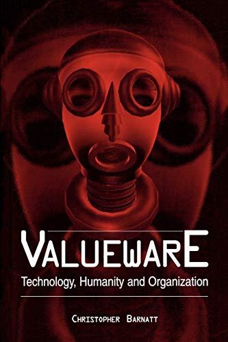 9780275967154: Valueware