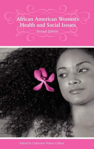 African American Women's Health and Social Issues