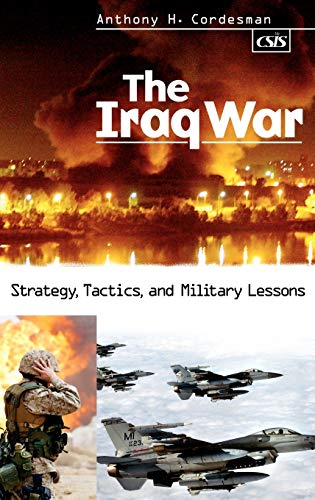 an analysis of the topic of the iraqs war Jake_chielli_cover memo_rhetorical analysis i chose barack obama's speech against the iraq war for a variety of reasons first of all i support the topic of.