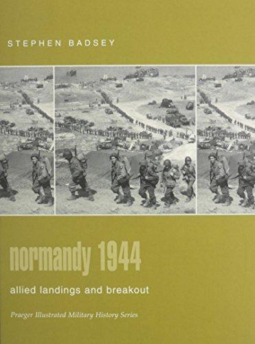 America in World War II; Europe; 9v.: Praeger Publishers