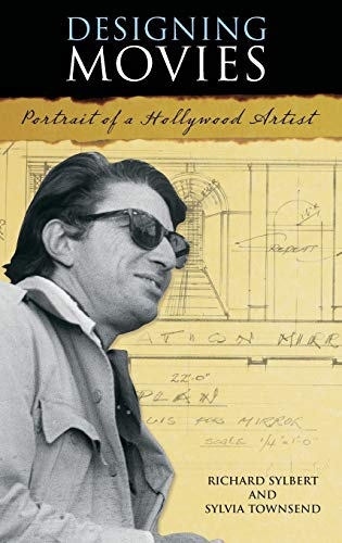 9780275986902: Designing Movies: Portrait of a Hollywood Artist