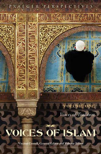 9780275987336: Voices of Tradition (Voices of Islam, Volume 1)