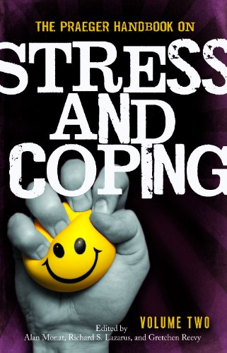 9780275991975: The Praeger Handbook on Stress and Coping [Two Volumes]