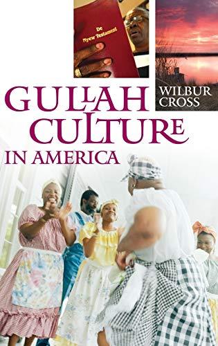 9780275994501: Gullah Culture in America