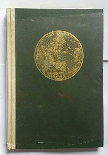 """Reader's Digest"""" Great World Atlas: Debenham, Frank"""