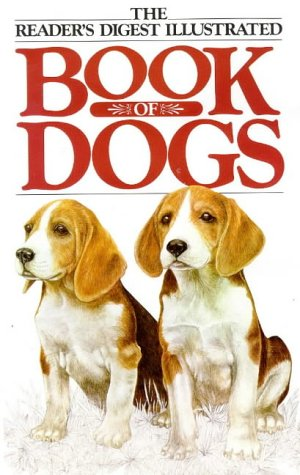 9780276366598: Book of Dogs