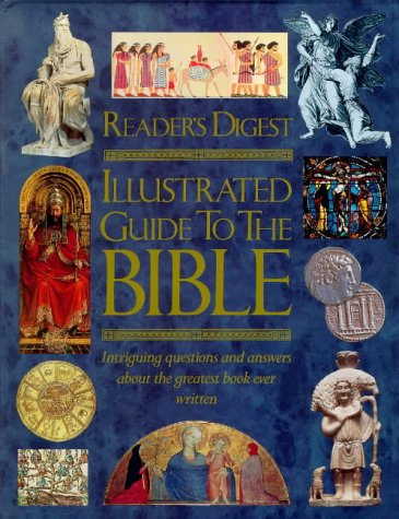 9780276420405: Illustrated Guide to the Bible