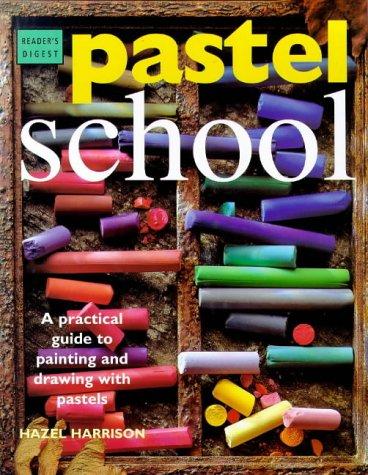 9780276422348: Pastel School