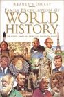 9780276422874: Family Encyclopedia of World History