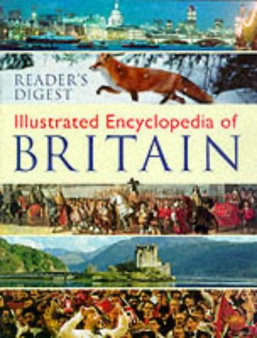 Illustrated Encyclopedia of Britain.