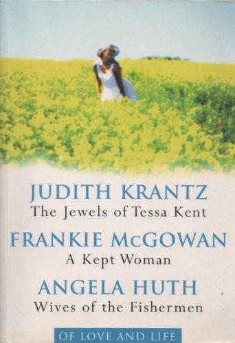 9780276424502: Jewels of Tessa Kent