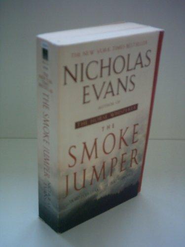 9780276426643: The Smoke Jumper
