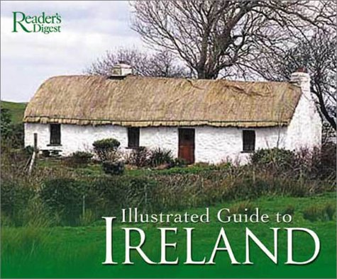9780276427305: Illustrated Guide to Ireland
