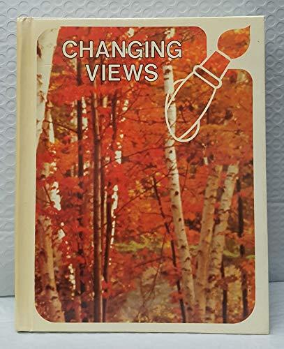 9780278457492: Changing views (American readers)