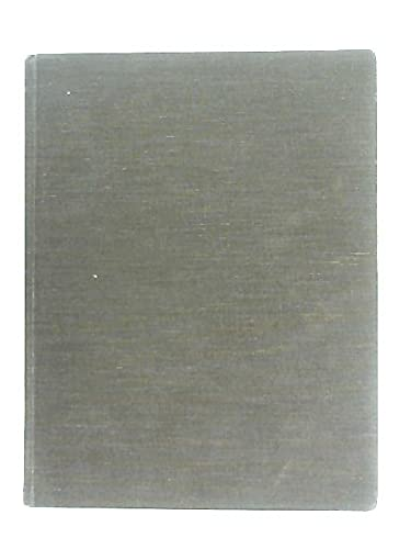 Making Pottery Without A Wheel / Texture: F. Carlton and