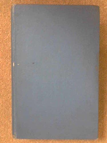 9780281003907: Gold Cord (Dohnavur Books)