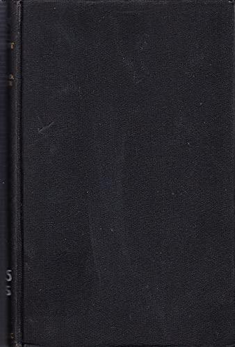 Jesus and the Servant: Hooker, Morna D.