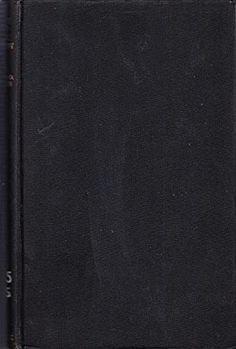 Jesus and the Servant: Hooker, Morna D.