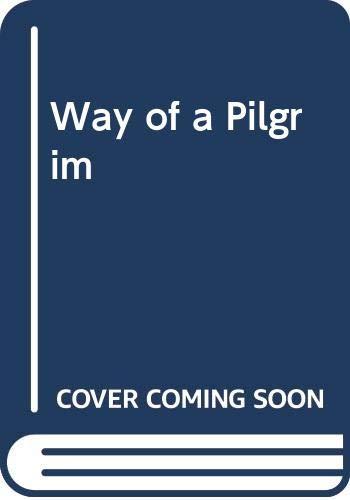 9780281027224: Way of a Pilgrim