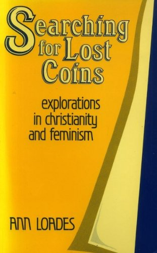 9780281043217: Searching for Lost Coins: Explorations in Christianity and Feminism