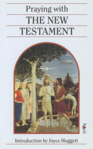 Praying with the New Testament (9780281043439) by Philip Law