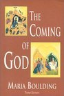 9780281048168: The Coming of God