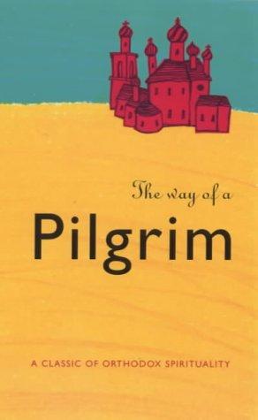 9780281048564: The Way of a Pilgrim