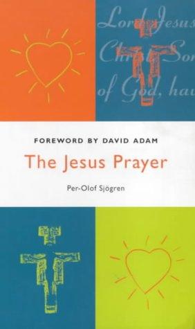 9780281049578: The Jesus Prayer