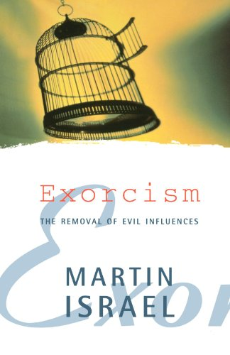 9780281049745: Exorcism - The Removal of Evil Influences