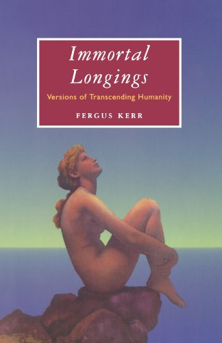 9780281050048: Immortal Longings