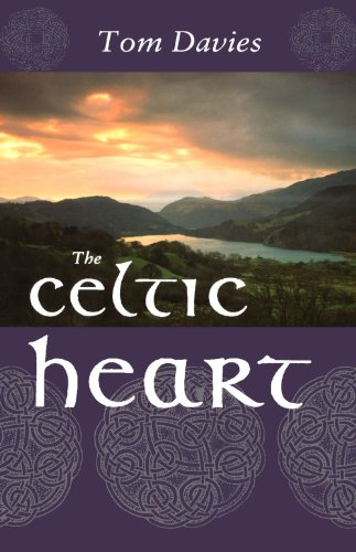 Celtic Heart, The: Tom Davies