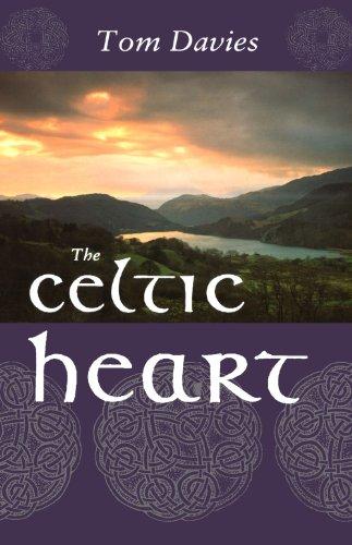 Celtic Heart, The: Davies, Tom