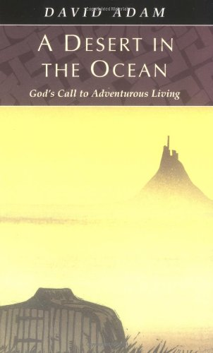 A Desert in the Ocean: Adam, David