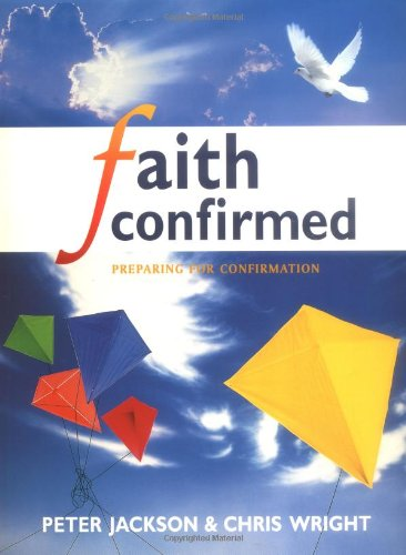 9780281051298: Faith Confirmed (Themes in History Series)